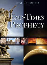 Rose Guide to End-Times Prophecy