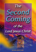 Second Coming of the Lord Jesus Christ, The