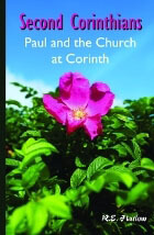 Second Corinthians Paul and the Church at