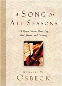 Song for All Seasons, A