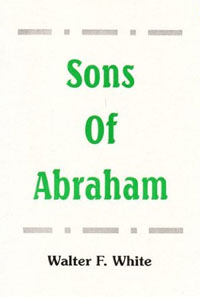 Sons Of Abraham (Original title: Husbands Love Your Wives)