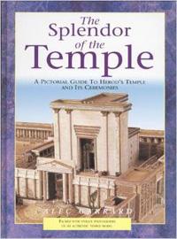 Splendor of the Temple, The