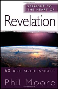 Straight To The Heart of Revelation 60 Insights
