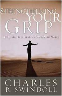 Strengthening Your Grip