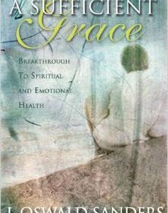 Sufficient Grace, A