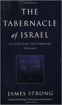 Tabernacle of Israel, The