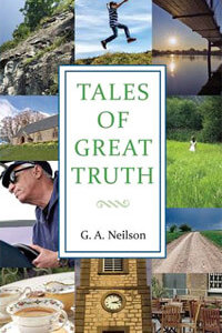 Tales Of Great Truth