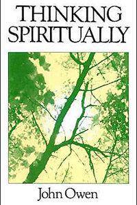 Thinking Spiritually