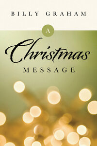 Christmas Gospel Tracts.Christmas Tracts Archives Page 2 Of 2 Gospel Folio Press