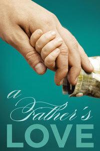 Tract: A Fathers Love ESV