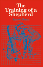 Training of a Shepherd