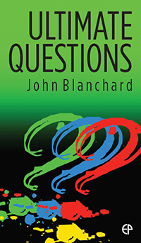 Ultimate Questions (NIV) new edition