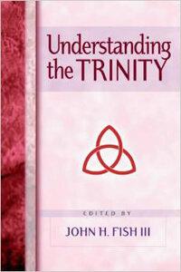 Understanding The Trinity  ECS