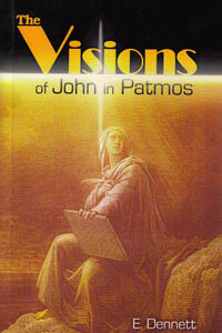Visions of John in Patmos: Revelation