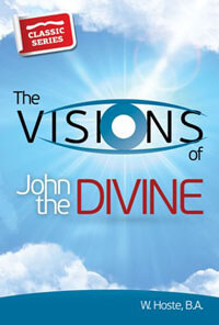 Visions of John the Divine (Revelation) CLASSIC SERIES