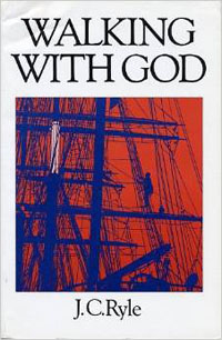 Walking with God (Christian Classic #13)