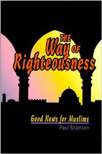 Way of Righteousness, The