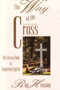 Way of the Cross, The