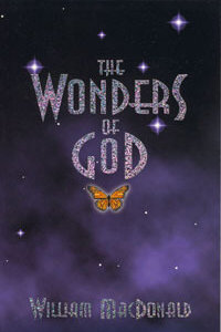 Wonders of God, The