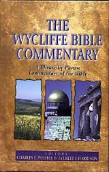 Wycliffe Bible Commentary, The