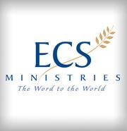 ECS Ministries