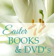 Books & DVD's