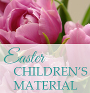 Children's Material
