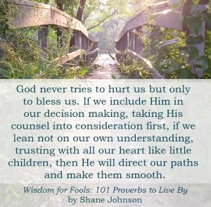 FB Wisdom of Fools Quote 1