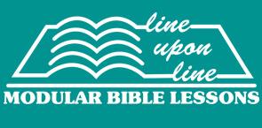 Gospel Folio Press Modular Bible Lessons