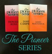 The Pioneer Series