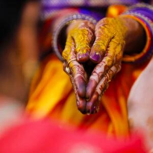 Defense Against Hinduism