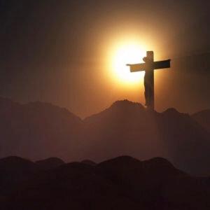 Doctrine of Salvation